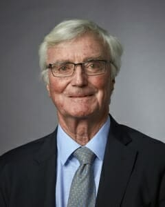 Richard Pease